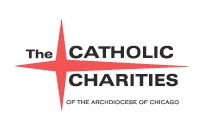 Lake County Catholic Charities