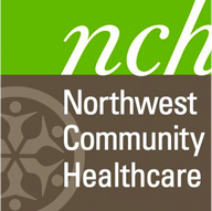 Northwest Community Healthcare Mobile Dental Clinic