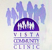 Vista Health Clinic