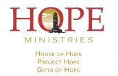 Hope Ministries becomes another Connections of Illinois's Network Partner
