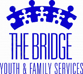 Bridge Youth and Family Services logo