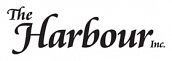 The Harbour, Inc. logo